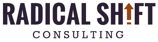 Radical Shift Consulting